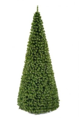 Christmas tree Everest 10,00m - individual orders - gross price